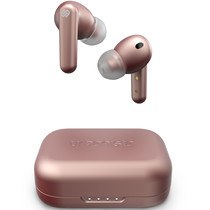 Urbanista London Wireless Earphones - Rose Gold