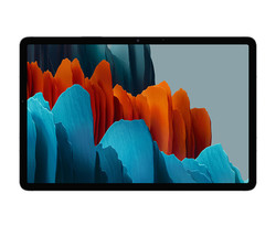 Samsung Galaxy Tab S7 hoesjes