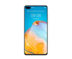Huawei P40 hoesjes