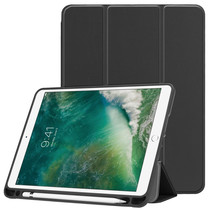 iMoshion Trifold Bookcase iPad (2018) / (2017) / Air 2 / Air