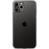 Spigen Liquid Crystal Case für iPhone 12 (Pro) - Transprent