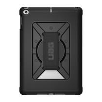 UAG Plasma Case iPad (2018) / (2017) / Pro 9.7 / Air 2 / Air