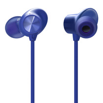 OnePlus Bullets Wireless Z Earbuds - Blau