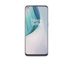 OnePlus Nord N10 5G hoesjes