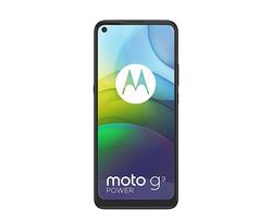 Motorola Moto G9 Power hoesjes