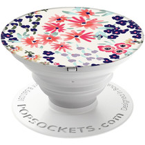 PopSockets PopSocket - Summer Mix