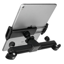 Accezz Headrest Mount Tablet-Halter