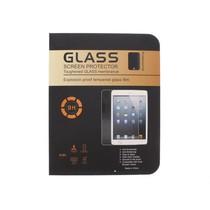 Displayschutz aus gehärtetem Glas Galaxy Tab A 10.1 (2019)