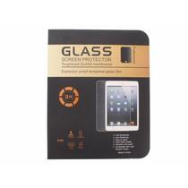 Displayschutz aus gehärtetem Glas Galaxy Tab S5e / Tab S6