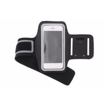 Sportarmband iPhone 5s / 5c / SE