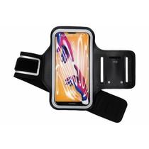 Sportarmband Huawei P20 Lite