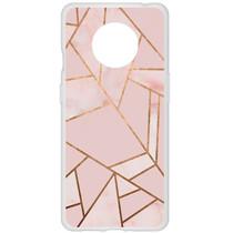 Design Silikonhülle für das OnePlus 7T