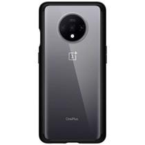 Spigen Ultra Hybrid™ Case Schwarz für das OnePlus 7T