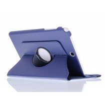 360° drehbare Schutzhülle Samsung Galaxy Tab A 9.7