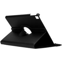 iMoshion 360° drehbare Schutzhülle Schwarz für das iPad Pro 9.7