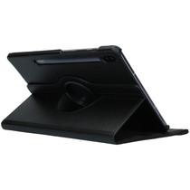 iMoshion 360° drehbare Schutzhülle für das Samsung Galaxy Tab S6