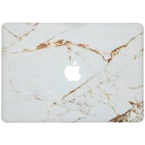 Design Hardshell Cover MacBook Pro 15 Zoll (2016-2019)