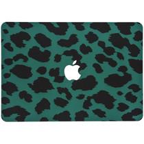 Design Hardshell Cover für das MacBook Pro 16 Zoll (2019)