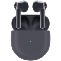 OnePlus Buds Wireless Bluetooth Earphones - Grau