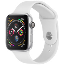 iMoshion Silikonband Apple Watch Series 1-6 / SE - 42/44mm