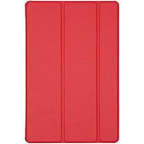 Stand Tablet Cover Rot für das Samsung Galaxy Tab S6