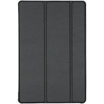 Stand Tablet Cover Schwarz für das Samsung Galaxy Tab S6
