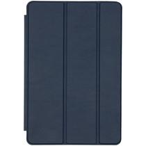 iMoshion Luxus Buch-Schutzhülle Dunkelblau Samsung Galaxy Tab S6