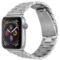 iMoshion Armband aus Stahl Apple Watch Series 1-6 / SE - 42/44mm
