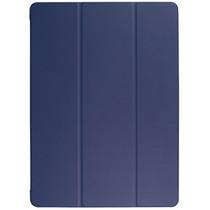 Stand Tablet Cover Dunkelblau für das iPad 12.9 (2017)