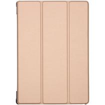 iMoshion Trifold Bookcase Lenovo Tab M10 - Gold