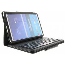 Buchtyp-Schutzhülle mit einer Tastatur Galaxy Tab E 9.6