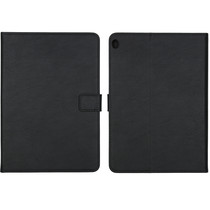 iMoshion Luxus Tablet-Hülle für das  Lenovo Tab M10