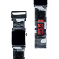 UAG Active Strap Band Apple Watch Series 1-6 / SE - 42/44mm