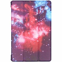 Design Stand Tablet Cover Samsung Galaxy Tab S5e