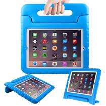 Schutzhülle mit Handgriff kindersicher iPad 2 / 3 / 4
