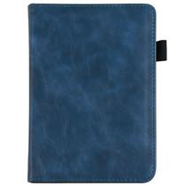 iMoshion Bookcase für das Kobo Clara HD - Blau