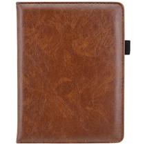 Edles glattes Bookcase Kobo Aura H2O Edition 2