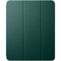 Spigen Urban Fit Klapphülle iPad Pro 12.9 (2020) / Pro 12.9 (2018)