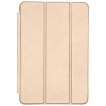 Luxus Buch-Schutzhülle Gold iPad mini (2019)
