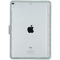 OtterBox Symmetry Clear Backcover iPad Air 10.5 / iPad Pro 10.5