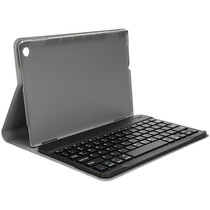 Bluetooth Keyboard Case Huawei MediaPad M5 Lite 10.1 Zoll