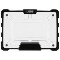UAG Design Hardshell Cover MacBook Pro 13 Zoll (2016-2019)