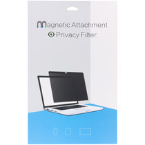 Magnetic Privacy Screen Protector MacBook Pro 16 Zoll (2019)