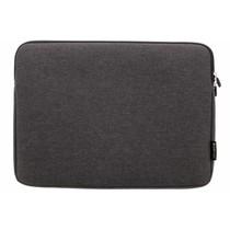 Gecko Covers Universal Zipper Laptop Sleeve 15-16 Zoll