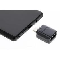 Samsung USB Type-C auf USB Adapter