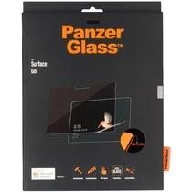 PanzerGlass Screenprotector für das Microsoft Surface Go