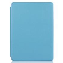 Stand Tablet Cover für das Microsoft Surface Go