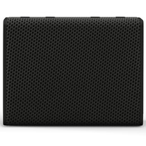 Urbanista Sydney Portable Bluetooth Speaker - Schwarz