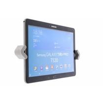 Universal Tablet-Halter