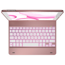 Schutzhülle Tastatur iPad (2018)/ (2017) / Air (2) / Pro 9.7